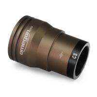 Monochromatická kamera Omegon GUIDE 1200b M Mono