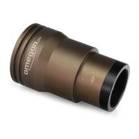 Monochromatická kamera Omegon veLOX 290 M Mono