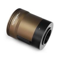 Farebná kamera Omegon veTEC 432 C Color