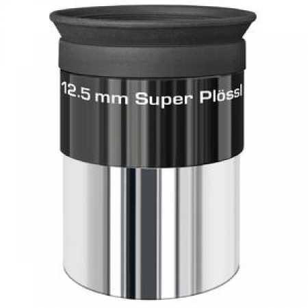 Okulár Bresser 1,25″ 12.5 mm super ploessl
