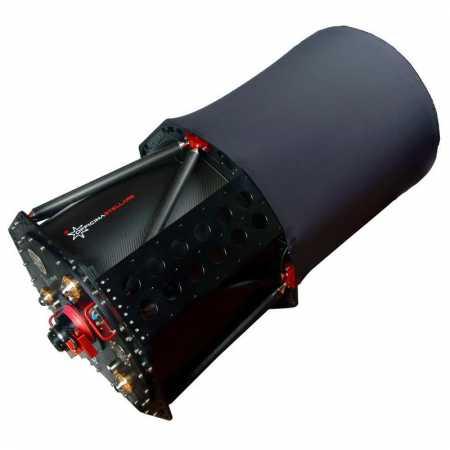 """Hvezdársky ďalekohľad Officina Stellare Dall–Kirkham DK 600/4200 RiDK SGA OTA - <span class=""""red"""">Pouze tubus s příslušenstvím, bez montáže, bez stativu</span>"""