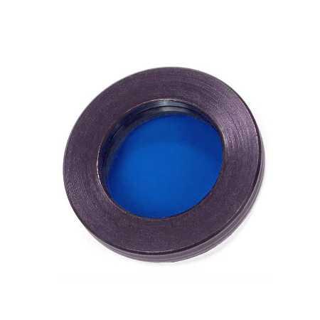 Mesačný filter Seben 1,25″
