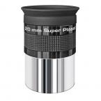 """Okulár Bresser 1.25"""" 20 mm super ploessl"""