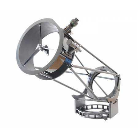 Hvezdársky ďalekohľad Taurus Telescopes N 508/2150 20″ Dobson