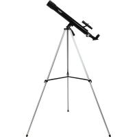 Hvezdársky ďalekohľad OMEGON AC 50/600 AZ
