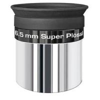 """Okulár Bresser 1.25"""" 6.5 mm super ploessl"""