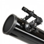 Hvezdársky ďalekohľad Sky-Watcher N 114/900 EQ2