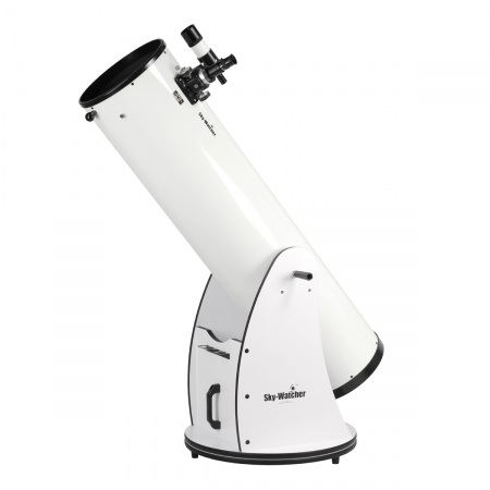"Hvezdársky ďalekohľad Sky-Watcher 305/1500 Dobson 12"""