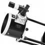 "Hvezdársky ďalekohľad Sky-Watcher N 200/1200 Dobson 8"" Flex Tube"