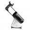 Hvezdársky ďalekohľad Sky-Watcher N 150/750 Dobson 6″