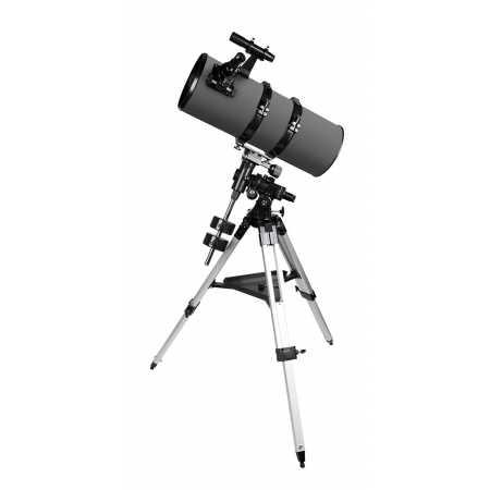 Hvezdársky ďalekohľad Levenhuk Blitz 203 PLUS