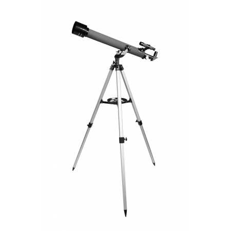 Hvezdársky ďalekohľad Levenhuk Blitz 60/700 BASE AZ