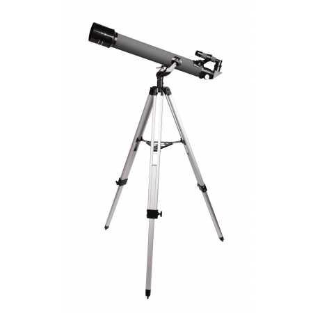 Hvezdársky ďalekohľad Levenhuk Blitz 70/700 BASE AZ