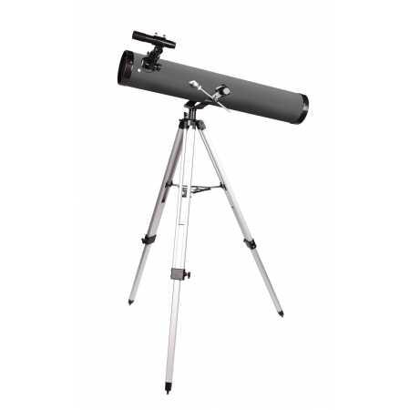 Hvezdársky ďalekohľad Levenhuk Blitz 114/900 BASE AZ