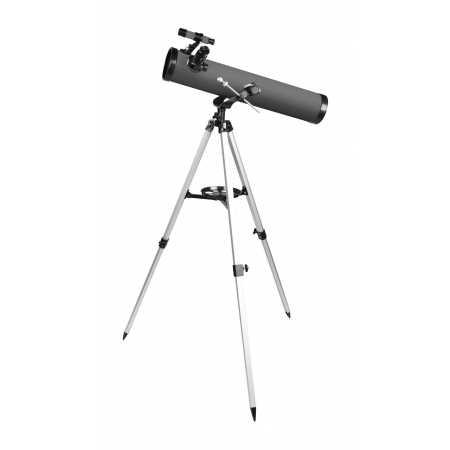 Hvezdársky ďalekohľad Levenhuk Blitz 76/700 BASE AZ