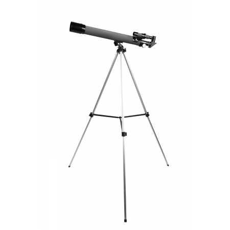 Hvezdársky ďalekohľad Levenhuk Blitz 50/600 BASE AZ