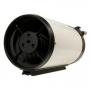 Hvezdársky ďalekohľad GSO RC 152/1370 OTA