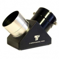 """Zrkadielko Teleskop-Service 2"""" 91 % Compression ring"""
