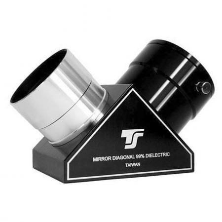 """Zrkadielko Teleskop-Service 2"""" 99 % Dielectric Compression ring"""