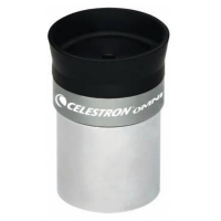 """Okulár Celestron 4mm OMNI 1.25"""""""