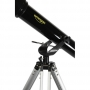 Hvezdársky ďalekohľad Omegon AC 70/700 AZ-2 Sada A