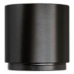Predlžovací krúžok Baader Planetarium # 25B T2 40mm