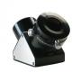 Hvezdársky ďalekohľad Explore Scientific AR 102/660 OTA
