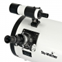 "Hvezdársky ďalekohľad Sky-Watcher N 254/1200 Dobson 10"""