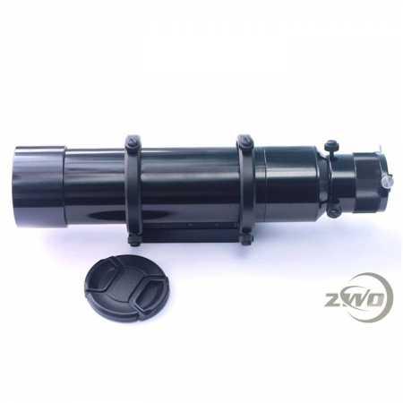 Hľadáčik-guider ZWOptical 60/280 1,25″