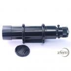Hľadáčik-guider ZWOptical 60/280