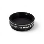 "Mesačný filter Binorum Moon 1.25"" Premium"