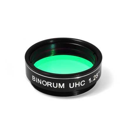 Filter Binorum UHC 1,25″