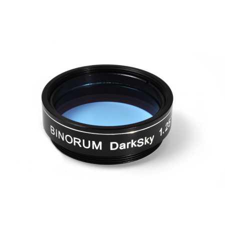 Filter Binorum DarkSky 1,25″
