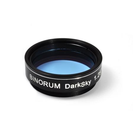 "Filter Binorum DarkSky 1.25"""