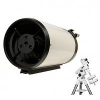 Hvezdársky ďalekohľad GSO RC 152/1370 EQ5