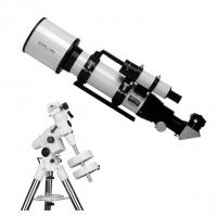 Hvezdársky ďalekohľad Explore Scientific AR 102/660 EQ5
