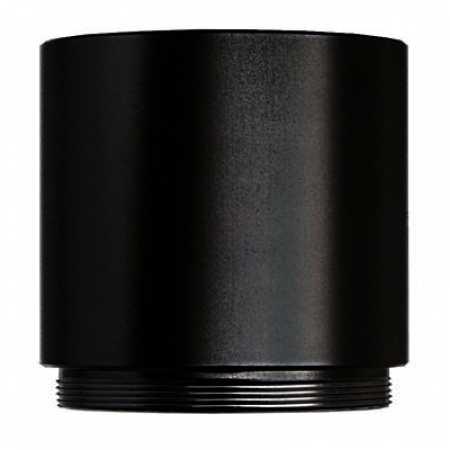 Predlžovací krúžok T2/T2 Teleskop-Service 40mm