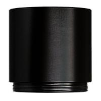 Predlžovací krúžok T2/T2 Teleskop-Service 26mm