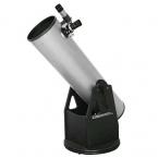 """Hvězdářský dalekohled GSO N 250/1250 Crayford 2"""" Dobson"""