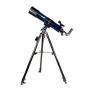 Hvezdársky ďalekohľad Levenhuk AC 90/600 Strike 90 PLUS AZ